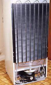 Refrigerator Repair Newmarket