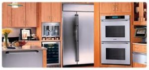 Appliances Service Newmarket