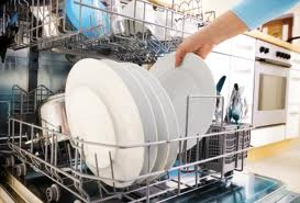 Dishwasher Technician Newmarket