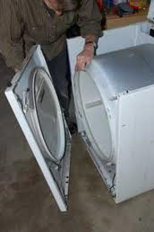 Dryer Repair Newmarket