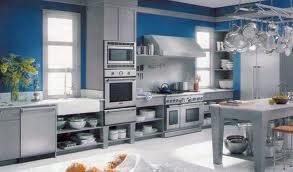 Home Appliances Repair Newmarket