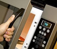 Microwave Repair Newmarket