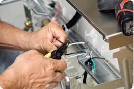 Appliance Technician Newmarket