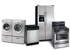Appliance Repair Company Newmarket