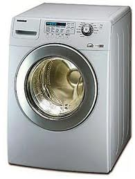 Washing Machine Technician Newmarket
